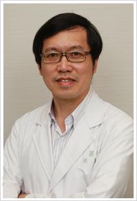 趙國永醫師