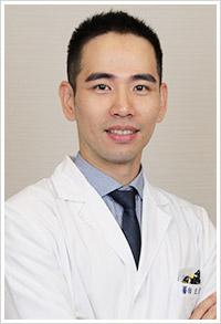 王彥博 醫師