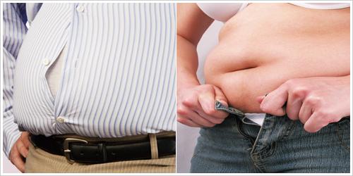 非侵入式·飛塑®體外減脂·減肥封面 照片