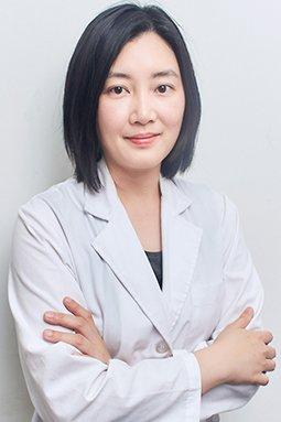 陳美瑾醫師